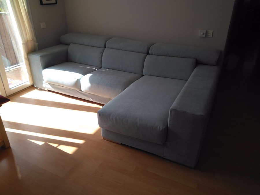 Fundas a medida for Sofa exterior a medida